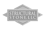 structural stone