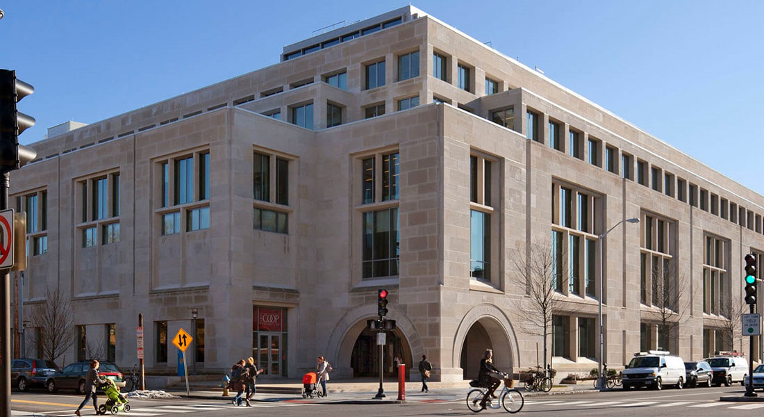 Harvard University Law School – Cambridge, MA