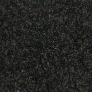 Addison Black Granite Polished