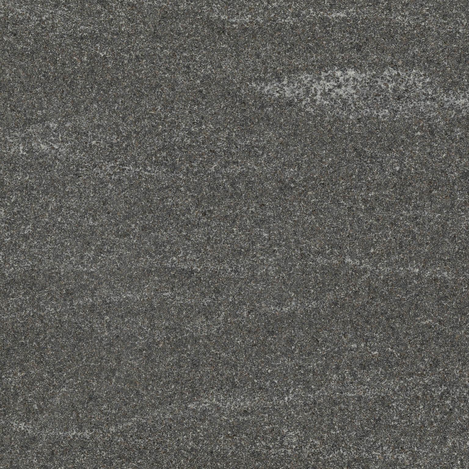 American Black 174 Structural Stone Llc