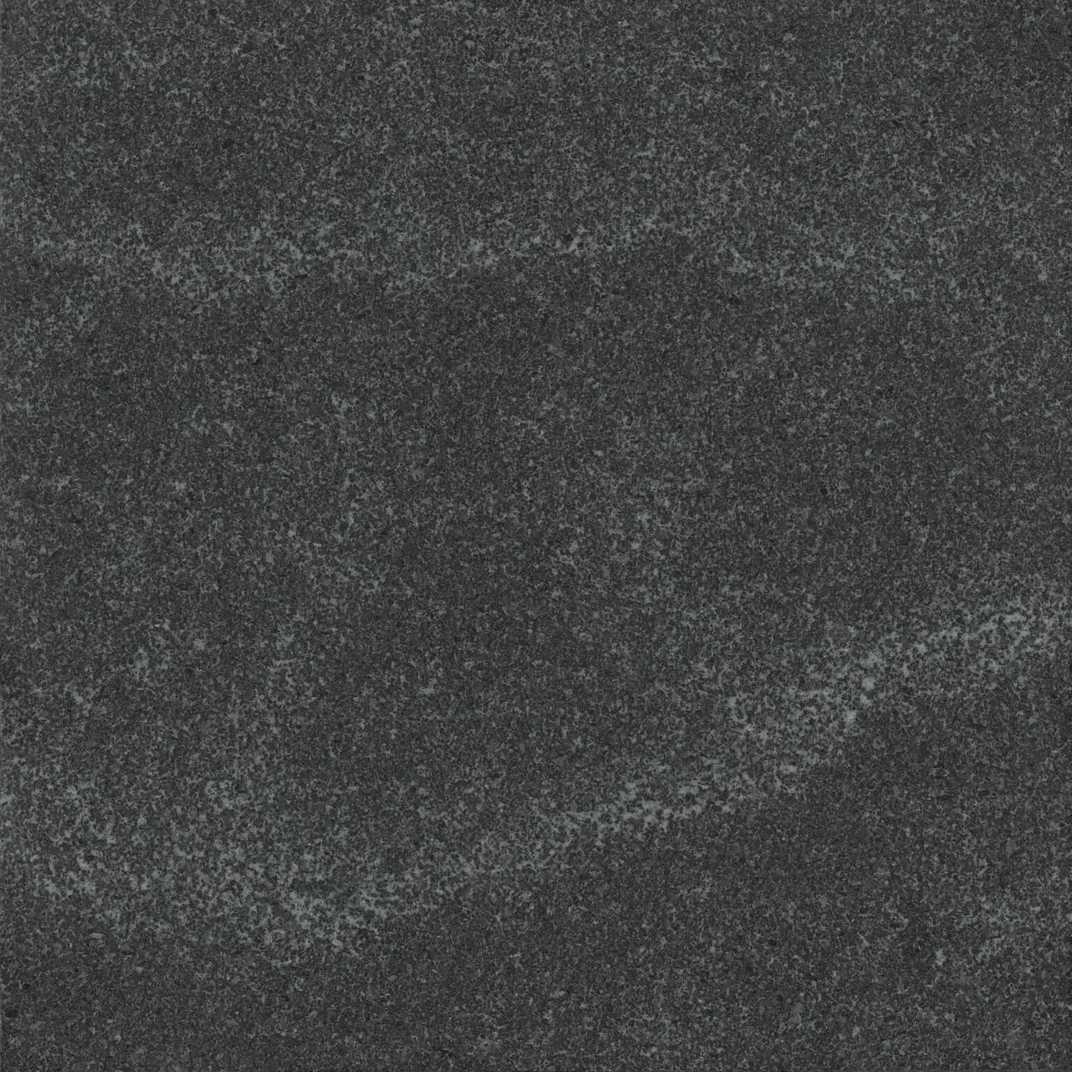 American Mist Structural Stone Llc