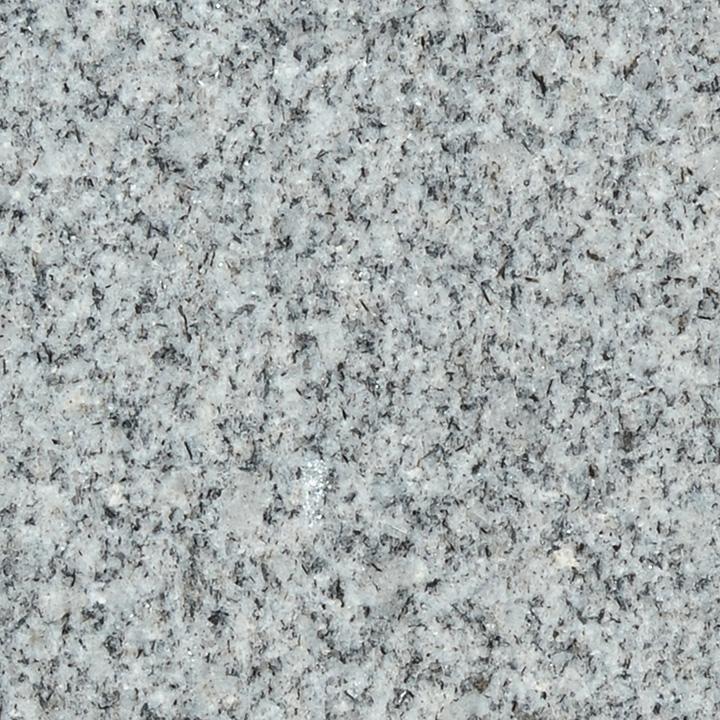 Granite Structural Stone Llc