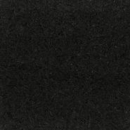 Cold Spring Black Granite Polished