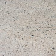 Ghibli-Granite-Polished