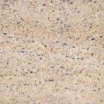 Ghibli Granite Polished