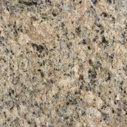 Giallo Veneziano Granite Polished