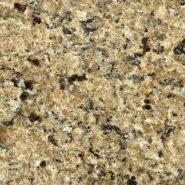 Golden Brasil Granite Polished