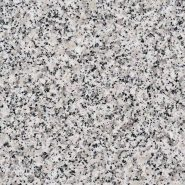 Luna-Pearl-Granite Polished
