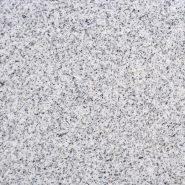Midnight Grey - Georgia Grey Polished
