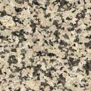 NH Pink-granite polished