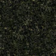 Prairie Green Granite Polished