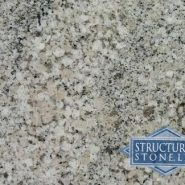 Tapestry Granite Polished