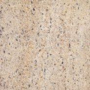 Venetian Buff Granite Polished