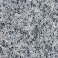 arctic grey GRANITE Polished