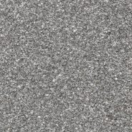 barre-gray-polished-granite