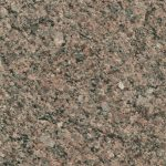 betchouan-flamed-granite-