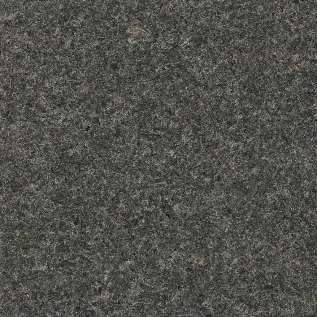 Cambrian Black 174 Structural Stone Llc