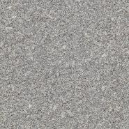 concord-gray-honed-granite-