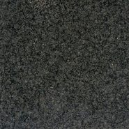 impala-black-polished-granite