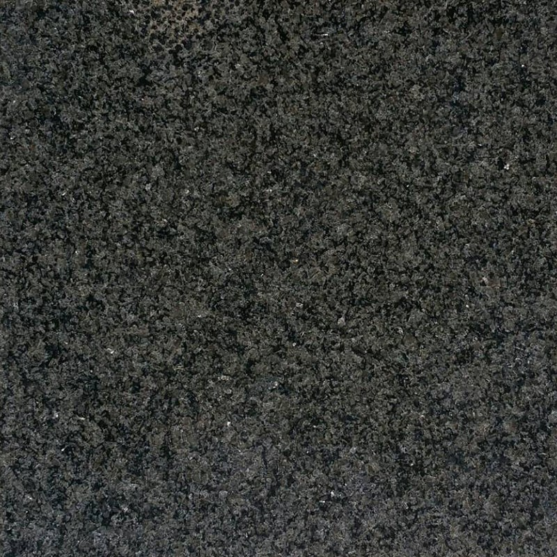 Impala Black Structural Stone Llc