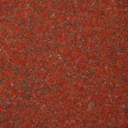 imperial-red-granite-polished
