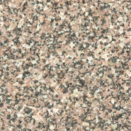 jonesboro-granite-polished