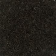 kodiak-polished-granite-
