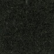 laurentian-green-polished-granite