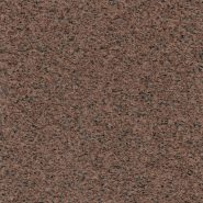laurentian-pink-polished-granite