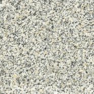 mason-granite-polished