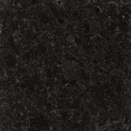 nordic-black-polished-granite