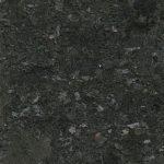Nordic Black