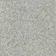 north-jay-white-polished-granite-
