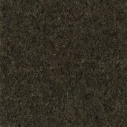 picasso-polished-granite-