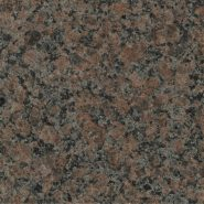 polychrome-md-polished-granite