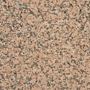 rosa-porrino granite polished