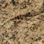 saint cecilia_granite polished