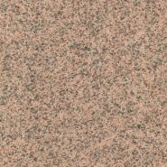 salisbury-pink-polished-granite
