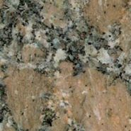 shepody granite Polished
