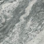 Solar Grey