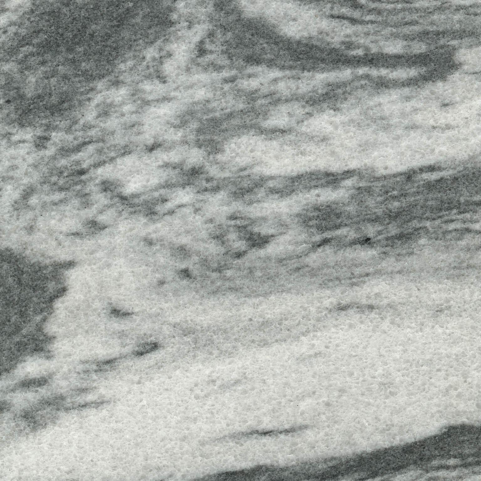 Solar Grey Marble Structural Stone Llc