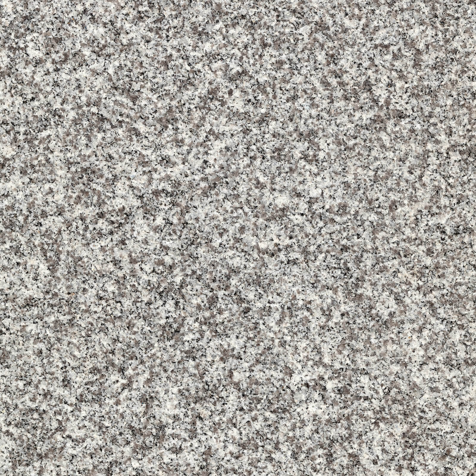 Woodbury Gray Structural Stone Llc