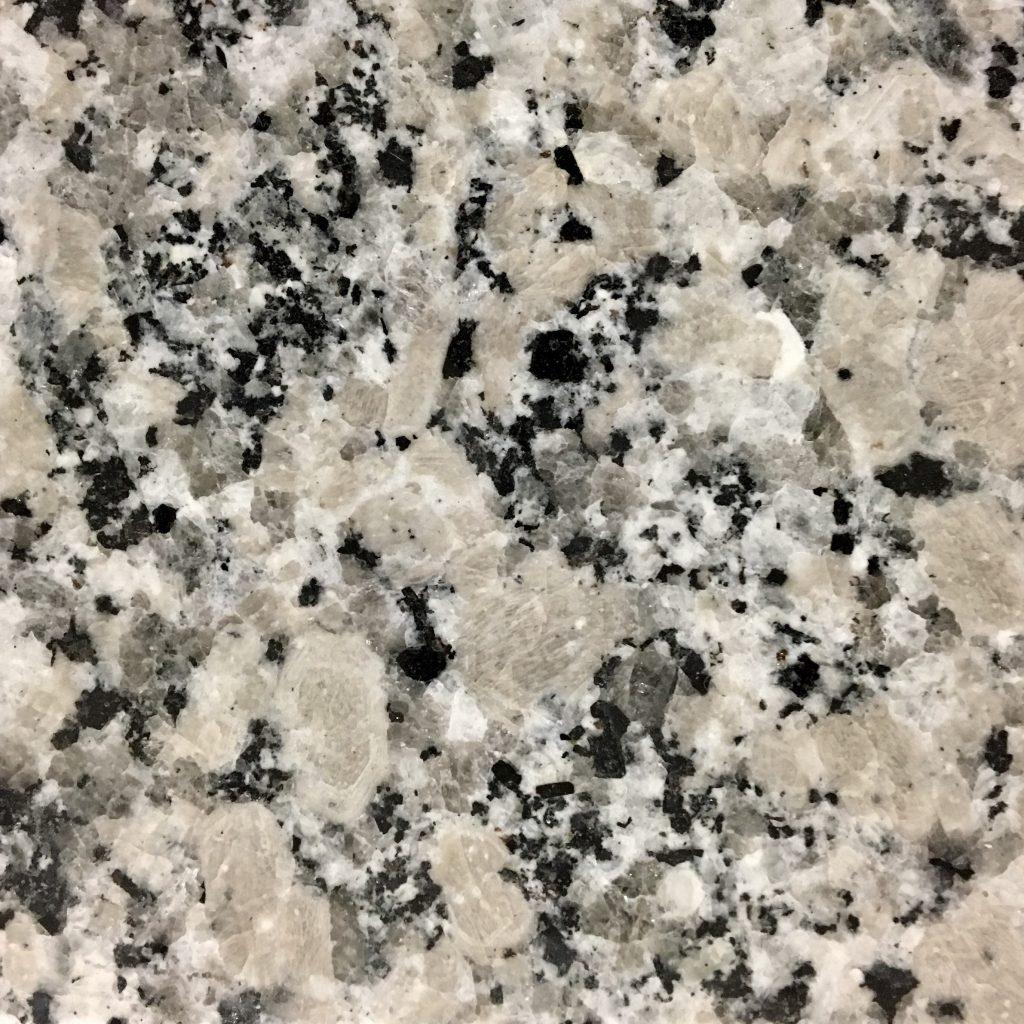 Coral Grey Aka Congaree Structural Stone Llc