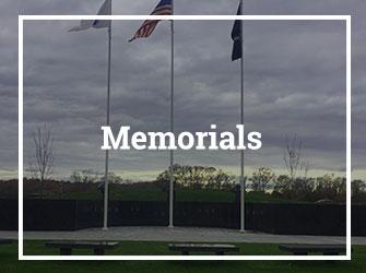 memorial-thumb