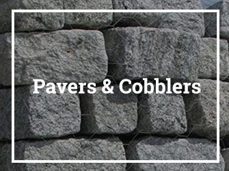 pavers-thumb