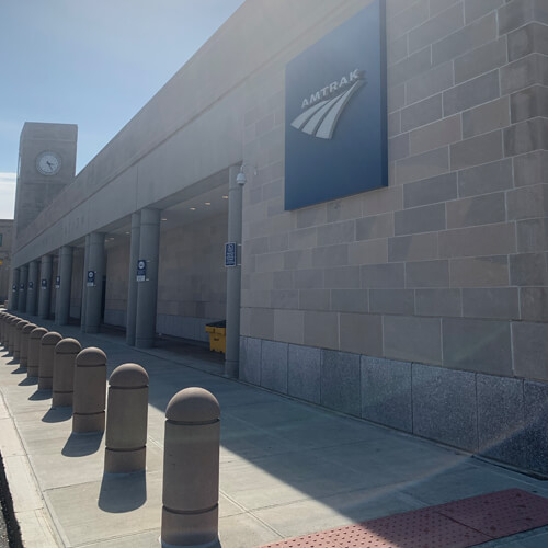 01-Amtrak