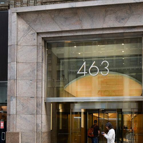 463 7th Avenue